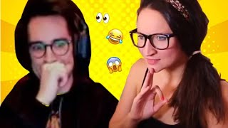 Brendon Urie REACTS to Vocal Coach REACTS to BRENDON URIE'S - BEST LIVE VOCALS