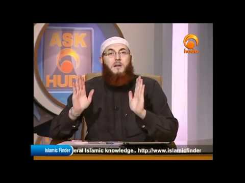 The virtue of dying on Friday - Dr Muhammad Salah