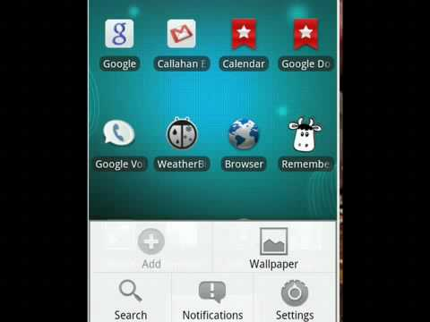 510-change-wallpaper-android.mov.medium.flv