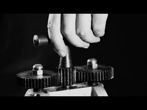 Luft - Filigree Maker