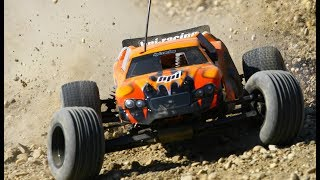 Top 10 Cheapest Chinese RC Car You Can Buy in 2018