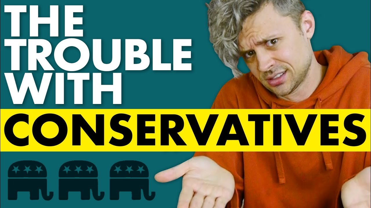 What's good and bad about Conservatism
