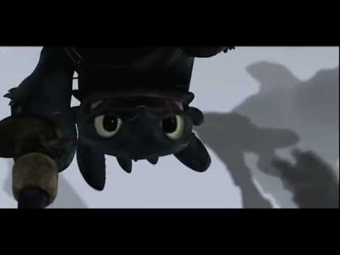 Toothless Tribute: