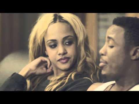 Xxx Mp4 Alikiba Amp Christian Bella Nagharamia Official Music Video 3gp Sex
