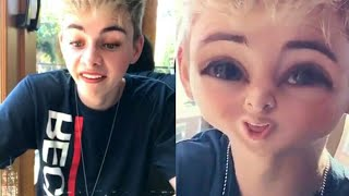 Funny Moments With WDW *TRY NOT TO LAUGH/SMILE*