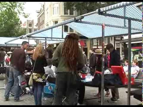 Book Launch: 'Custom Kicks'   ABC Amsterdam
