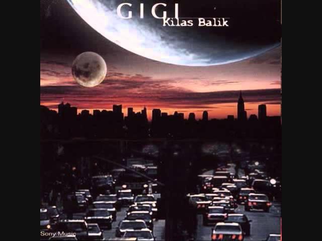 Download GIGI - Dua Belas 'K' MP3 Gratis