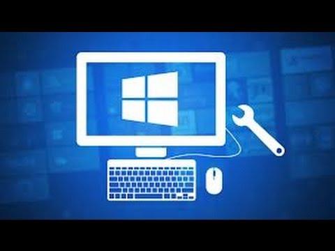 Windows start menu customisation|Customize Start menu&Cursor|How To Change Windows 8 Background
