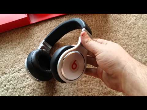 Real V Fake Beats By Dre Pro Comparison