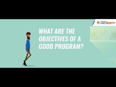 HR Analytics Certificate Program