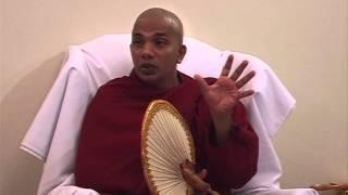 ධ්යාන, පූජ්ය උඩුදුම්බර කාශ්යප හිමි (jhanna By Venerable Ududumbara Kashyapa, In Sinhala)