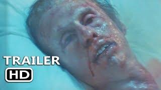 CHERNOBYL Official Trailer (2019)