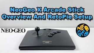 retropie rk3399 Videos - 9tube tv