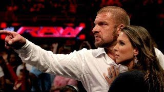 Kevin Owens FIRED By WWE!? Triple H & Stephanie McMahon Address Kevin Owens