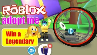 🔥 Codes adopt me roblox 2019 wiki | NEW ADOPT ME CODE 2019 ONE CODE