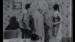 Ladka ladki |1966 | Hindi | Full Movie- Part 2