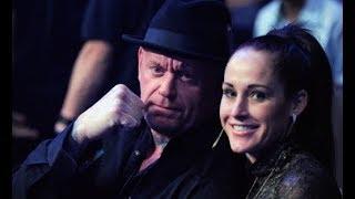 Top 10 Real Life WWE Couples