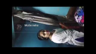 desi sex mms I leaked video -24Live Khabar