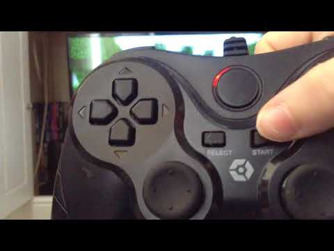 How to play multiplayer in minecraft PlayStation 3