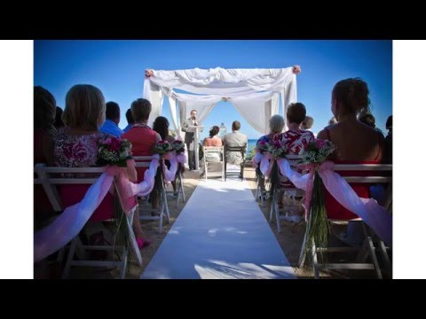 Step by step planning of your dream wedding in spain FB