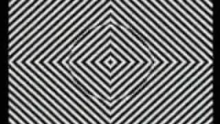 Effets de la LSD - Hallucination sans drogue