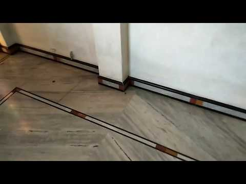 Indian marble and granite skirting design