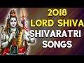 Lord Shiva Songs Brahma Murari Surarchita Lingam Lingashtaka