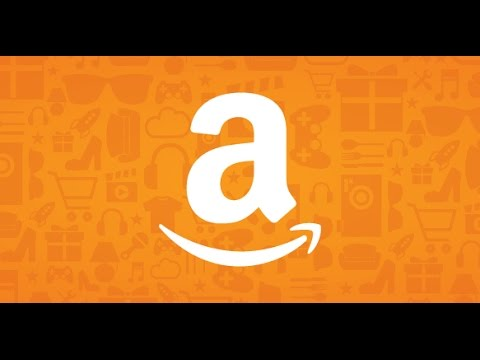 HOW TO GET ANY THING FROM AMAZON FOR FREE | HOW TO GET FREE AMAZON ACCOUNTS EASY 2017