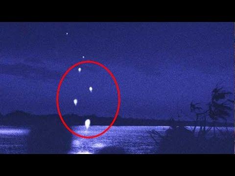 Xxx Mp4 Mysterious 39 Dragon 39 FIREBALLS Rise From River EVERY Year The Naga Fireballs 3gp Sex