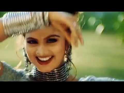 Xxx Mp4 Mera Kangna Kroadh Sunil Shetty Rambha 1 Item Hq 3gp Sex