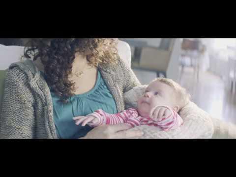Genexa® Saline Care for Infants™ – The Healthier Saline