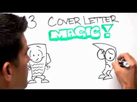 Resume Cover Letters Examples - Does a Resume Need a Cover Letter