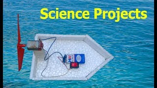 Download Science Projects For Exhibition Working Model, 6th Class Science Projects Easy Video