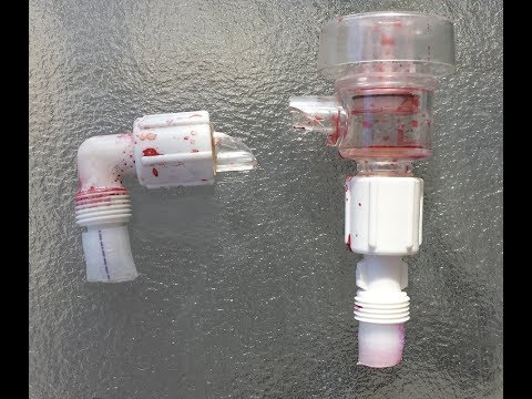 vacuum breaker check valve/ back pressure- location and replacement(please share to your Facebook)