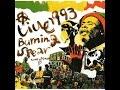<b>Burning Spear Jah Kingdom</b> Live 93