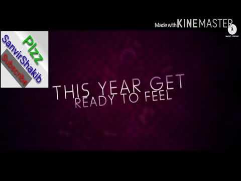Xxx Mp4 Sexi Videos Romance XxxVidieos সেক্সি ভিডিও চুদা চুদির কারখানা 3gp Sex
