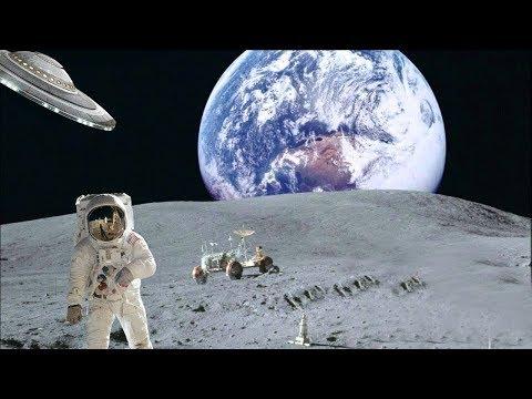 Xxx Mp4 NASA चाँद पर दोबारा क्यों नहीं गया Why NASA Never Returned To The Moon 3gp Sex