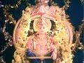 Engal Swamy Ayyappan Movie Songs Asaiyoda Pooja Song Parthib