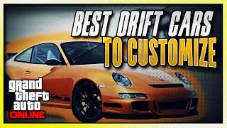 GTA 5 Drifting and PARKING with OCELOT F620 | Daikhlo