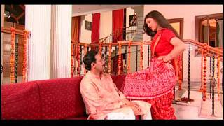 La Hai Pees Na Masala [Full Song] Chumma Deke Tu Chhudaulu Ho