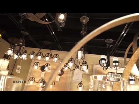 Top 5 Orb Chandeliers