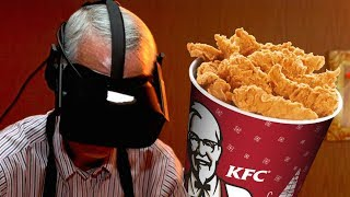 9 times fast food companies got into gaming