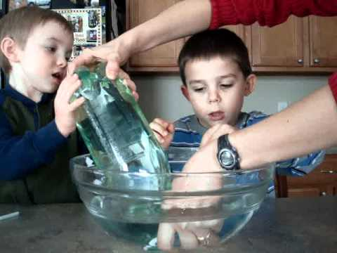 Lung Capacity Experiment.MPG