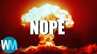 Top 10 Failed Doomsday Predictions