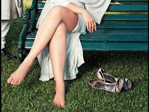 Xxx Mp4 Kareena Kapoor Hot Sweet Feet Amp Thighs Kareena Sexy Legs 3gp Sex
