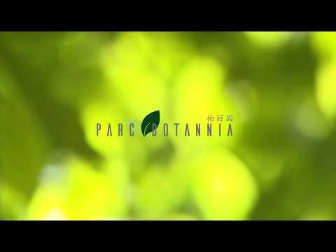 PARC BOTANNIA -Developer Sales Team Hotline 96641681