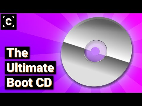 How This CD Will save You Anger and Frustration
