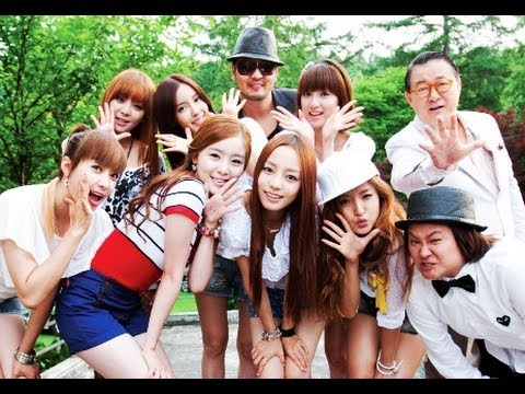 Xxx Mp4 Invincible Youth 청춘불패 Ep 1 First Day At The Idol Village 3gp Sex