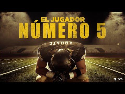 The 5th Quarter | 2010 | Official Trailer | ACI Inspires