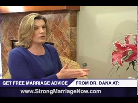 Save Marriage - My Spouse Is Having A Midlife Crisis